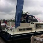 Delos jacht 3