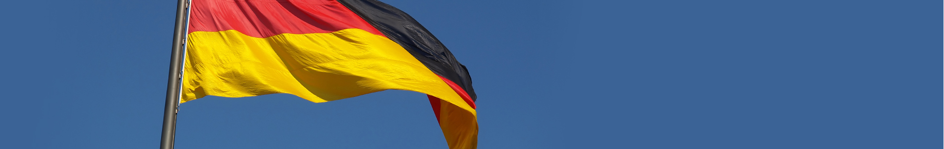 Dé Duitsland specialist